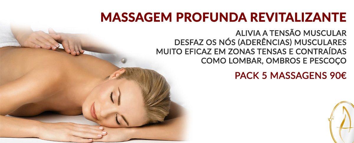 massagem profunda relaxamento di-anna coimbra